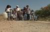 1 kilometreden içme suyu taşıyorlar!..