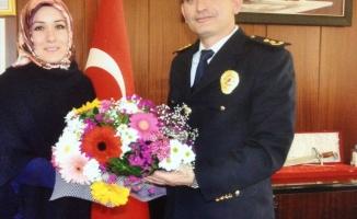 Polis Devletin Bel Kemiği, Güvenliğin Azığ Dişidir