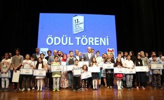 """Prof. Numan Kurtulmuş: """"Hayatın en değerli eylemi okumak"""""""
