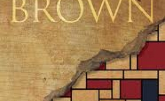 Dan Brown' ın Yeni Romanı Nerede Geçiyor?