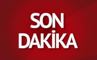 İstanbul ve İzmir 6.3 ile Sallandı