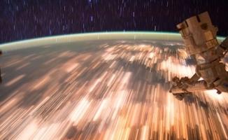 Rusya, uzay saldırılarını bloke edebilen yeni bir sistemi test ediyor