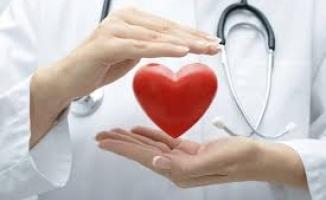 Kalp krizi riskini azaltmanın 4 kuralı