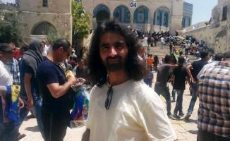 Özgür Kudüs İçin, Önce Kudüs'e Gitmeliyiz !