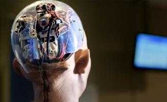 ABD'li bilim insanları, robotlar için kas üretti