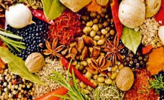Göçler Dünyada Helal Gıda Pazarını Büyütüyor