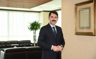 """İstanbul'a Yeni Bir Yaka Geliyor… """"KUZEY YAKASI"""""""