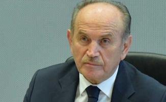 Kadir Topbaş Artık İBB 'de Yok Sırada İlçe Belediye Başkanları var