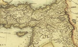 Osmanlı nereye 'Vilayet-i Kürdistan' derdi? İşte cevabı