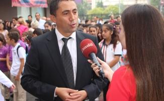Uğur Okulları Güngören Kampüsüne velilerden tam not