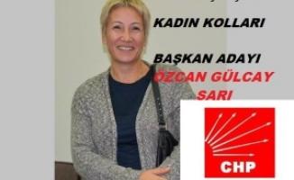 CHP'li Kadınlar Müftü Nikahına Karşı