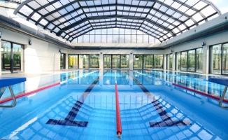 Kadıköy belediyesi havuz problemini çözüyor