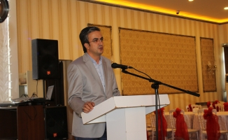MADEF Zeytinburnu Yenikapı İçin Çalışıyor