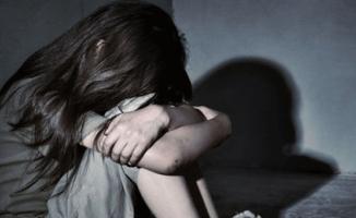 İlköğretimde sınıf arkadaşı tecavüz etti