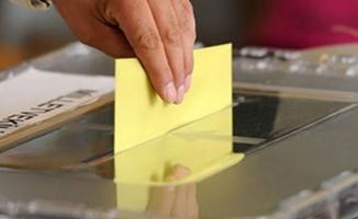 2019 genel seçimleri bu yıl 15 Temmuz'da mı yapılacak?