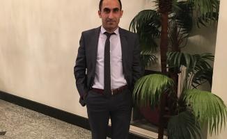 Ahmet Ok : Tekstilcilerimizin Kurduğu  ZETSİAD Hayırlı olsun dedi