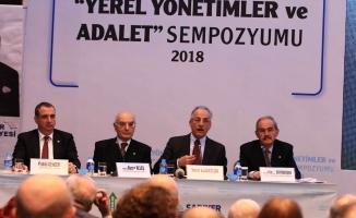'Belediyeler Etkisiz Bırakılıyor'