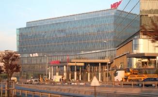 İstanbul'a ihanet eden bir bina Memorial Bahçelievler  Hastanesi