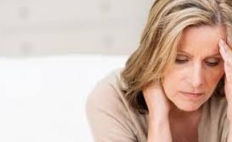 Yorgunluğunuz Bu 9 Nedenden Kaynaklanabilir
