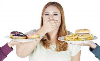 Obezite ameliyatı sonrası doğru beslenmeye dikkat!