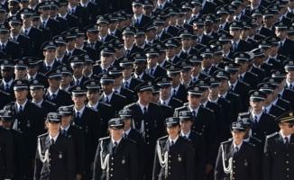 10 bin polis alımında son 3 gün (POMEM başvuruları ne zaman bitiyor)