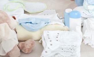 Doğum Paketi Seçiminde Bilinmesi Gerekenler