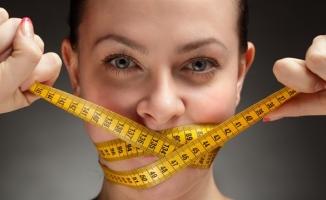 Hızlı ve sağlıklı kilo vermenin 6 pratik yolu