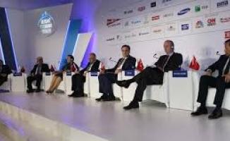 Uludağ Ekonomi Zirvesi'nde Tarımın Geleceği Tartışıldı