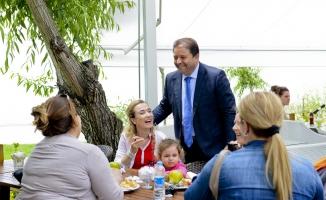 Maltepe Türkiye'nin en iyi ilk 10'unda