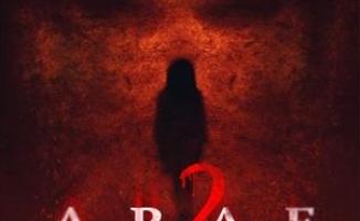 """""""Araf 2""""nin """"Kübra""""sı kim olacak?"""