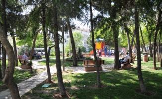 Hıdırellez'in adresi Kadıköy