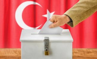 Milletvekilleri adayları 30 milyon TL harcayacak