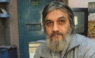 Mirzabeyoğlu Hakka Yürüdü