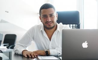 Nasıl Dijital Esnaf Olunur? Dijitalleşmenin 7 Kuralı!