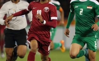 Trabzonspor Gözünü Katar'a Dikti