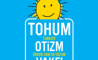 Ardahan'da Otizm Eğitim Atölyeleri Düzenledi.