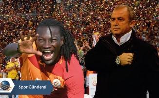 Galatasaray Mayıs'ta spor basınının da şampiyonu oldu!
