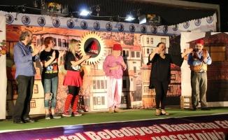 Kartal'da Ramazan Akşamları Etkinliklerle Renklenmeye Devam Ediyor