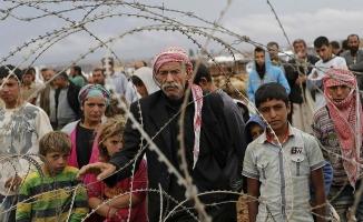 Mülteciler Zorlu Hayat Şartlarında Ayakta Kalmak İçin, Doğrudan Satış Sektörüne Yöneliyor!