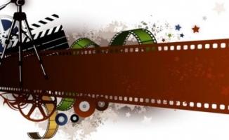 Tiyatro ve sinemaya ilgi artıyor
