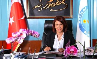 """""""Yeni Büyükşehir Belediye Başkanı CHP'li Başkanlarla Görüşmüyor"""""""
