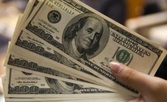 Dolar kuru yine rekor kırıyor