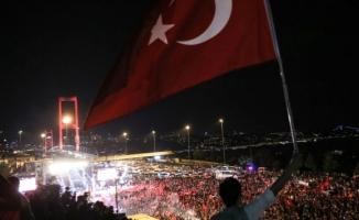 İBB 15 Temmuz'a özel etkinliklerle hazırlanıyor