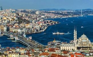 İstanbullular şehir değiştiriyor!