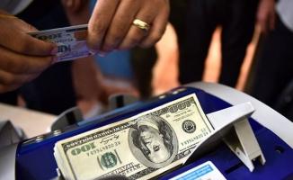 Dolar ve euro ne kadar oldu? (15 Ağustos) son durum...