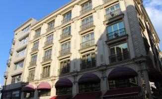Otel Oda Fiyatlarının ani artışı sorun olmaya başlıyor