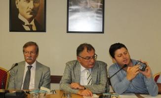CHP'dem İBB Başkanına döviz sorusu
