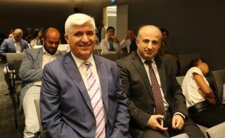 Erdem Torlak'ın Tayini  İstanbul Emniyet Müdürlüğüne çıktı