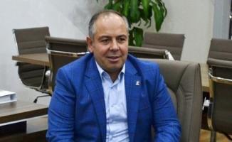 Metin Külünk ve Halis Dalkılıç'a önemli Vazifeler Verildi