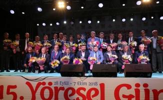 Afganistan Türklerinin Sesi : Yaşar Yıldız